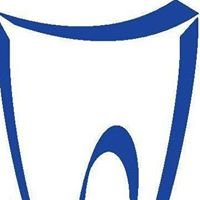 Pracownia Techniki Dentystycznej Joanna Szadkowska