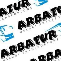 Arbatur