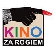 Kino za Rogiem - Raciąż