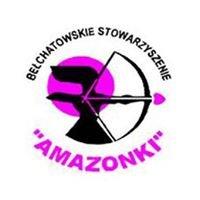 Bełchatowskie Stowarzyszenie Amazonki