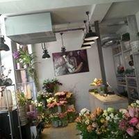 Blumen Boutique Wingen