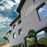 Centrum Medyczne Solaris