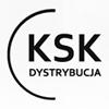 KSK Dystrybucja sp z o o Sony Centre