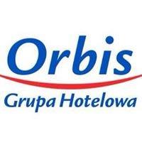 Orbis Warszawa