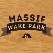 Massif Wake Park
