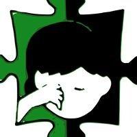 Krajowe Towarzystwo Autyzmu OT Stalowa Wola