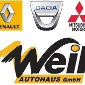 Autohaus-Weil.de