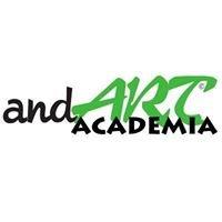 Academia andart