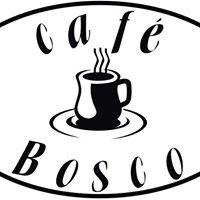Cafe Bosko