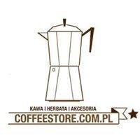 Coffeestore.com.pl
