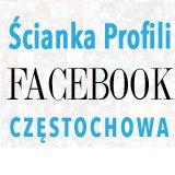 Ścianka Profili Częstochowa
