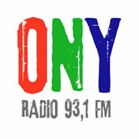 Radio ONY 93,1 FM