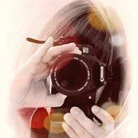 Jenny's Hobbyfotografie
