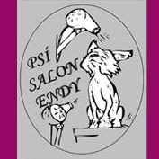 Psí salon Endy Znojmo - úpravna a stříhání psů