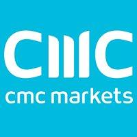 CMC Markets Deutschland / Österreich