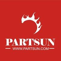 Partsun