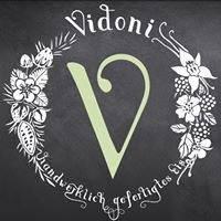 Vidoni