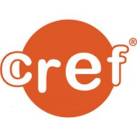 CREF Study Russian in Russia