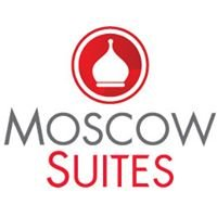 Moscow Suites
