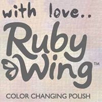 Ruby Wing Benelux