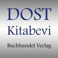 Dost Kitabevi Dortmund