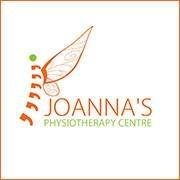 Joanna's Physiotherapy Centre