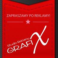 Studio Reklamy GrafiX