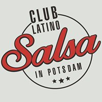 Club Latino Potsdam