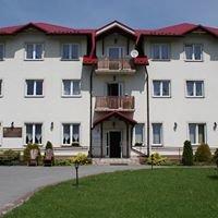 Dom Wczasowo - Rehabilitacyjny im. św. Brata Alberta w Zembrzycach