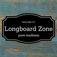 Longboard Zone