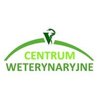 Centrum Weterynaryjne Sochaczew