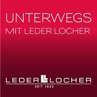 Leder Locher AG