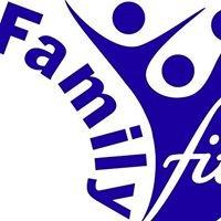 Familyfit