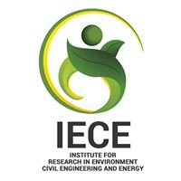 Institute for Research in Environment, Civil Engineering and Energy - IECE