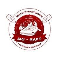 ski-raft.pl