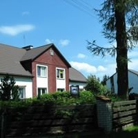 Pensjonat Knieja Puszcza Białowieska