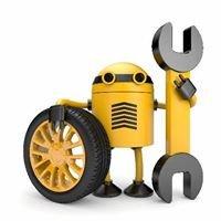 Rumcajs - Serwis samochodów osobowych, dostawczych i autobusów