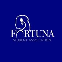 Fortuna Student Association