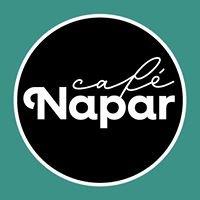 Napar Cafe