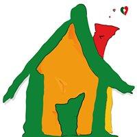 Środowiskowy Dom Samopomocy w Skawinie