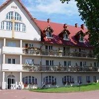 Środowiskowy Dom Samopomocy  w Mikołajkach