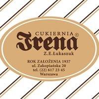 "Cukiernia ""Irena"""