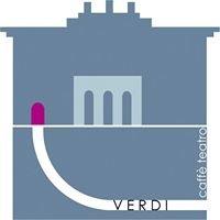 Caffè Teatro Verdi