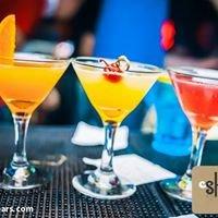 Shishas Lounge Bar