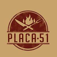 Placa 51