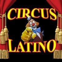 OPERA Circus Latino
