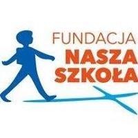 Fundacja Nasza Szkoła w Siedlcach