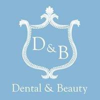 Dental & Beauty