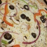 Casa Della Pizza Lebanon