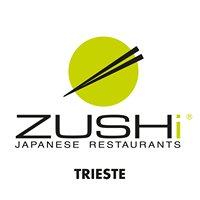 Zushi Trieste